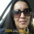 أنا سونيا من تونس 42 سنة مطلق(ة) و أبحث عن رجال ل الحب