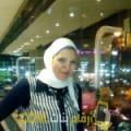 أنا إنتصار من قطر 29 سنة عازب(ة) و أبحث عن رجال ل التعارف