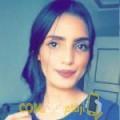 أنا رحمة من الأردن 25 سنة عازب(ة) و أبحث عن رجال ل الدردشة