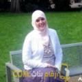 أنا سراح من سوريا 32 سنة عازب(ة) و أبحث عن رجال ل الصداقة