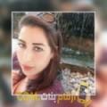 أنا سيرين من الجزائر 37 سنة مطلق(ة) و أبحث عن رجال ل الزواج