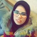 أنا سمورة من سوريا 22 سنة عازب(ة) و أبحث عن رجال ل الدردشة