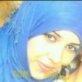 أنا دنيا من مصر 30 سنة عازب(ة) و أبحث عن رجال ل الصداقة