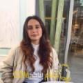 أنا شيرين من قطر 22 سنة عازب(ة) و أبحث عن رجال ل الزواج