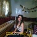 أنا فضيلة من تونس 24 سنة عازب(ة) و أبحث عن رجال ل الحب