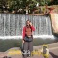 أنا سوسن من فلسطين 34 سنة مطلق(ة) و أبحث عن رجال ل الدردشة