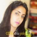 أنا زهور من سوريا 23 سنة عازب(ة) و أبحث عن رجال ل المتعة