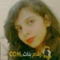 أنا نورس من قطر 24 سنة عازب(ة) و أبحث عن رجال ل الصداقة