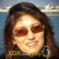 أنا سليمة من الكويت 61 سنة مطلق(ة) و أبحث عن رجال ل الصداقة