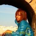 أنا غزلان من سوريا 31 سنة مطلق(ة) و أبحث عن رجال ل الزواج