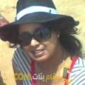أنا سونة من البحرين 32 سنة عازب(ة) و أبحث عن رجال ل الحب