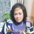 أنا توتة من المغرب 53 سنة مطلق(ة) و أبحث عن رجال ل الدردشة