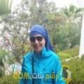 أنا لارة من ليبيا 41 سنة مطلق(ة) و أبحث عن رجال ل المتعة