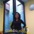 أنا حليمة من المغرب 32 سنة مطلق(ة) و أبحث عن رجال ل الحب