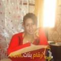 أنا نورة من سوريا 29 سنة عازب(ة) و أبحث عن رجال ل الدردشة
