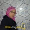 أنا صوفية من مصر 26 سنة عازب(ة) و أبحث عن رجال ل الدردشة