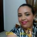 أنا فاتن من تونس 28 سنة عازب(ة) و أبحث عن رجال ل الدردشة
