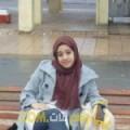 أنا شاهيناز من اليمن 30 سنة عازب(ة) و أبحث عن رجال ل الزواج