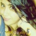 أنا زهرة من العراق 24 سنة عازب(ة) و أبحث عن رجال ل المتعة