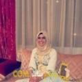 أنا زينة من الكويت 29 سنة عازب(ة) و أبحث عن رجال ل المتعة
