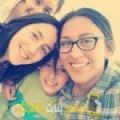 أنا عائشة من فلسطين 21 سنة عازب(ة) و أبحث عن رجال ل الحب