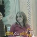 أنا عفاف من عمان 34 سنة مطلق(ة) و أبحث عن رجال ل التعارف
