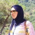 أنا وسيمة من العراق 53 سنة مطلق(ة) و أبحث عن رجال ل الزواج
