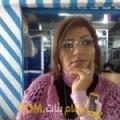 أنا فلة من الأردن 31 سنة مطلق(ة) و أبحث عن رجال ل الزواج