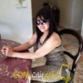 أنا يمنى من الكويت 38 سنة مطلق(ة) و أبحث عن رجال ل المتعة
