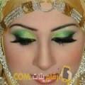 أنا سوسن من تونس 32 سنة مطلق(ة) و أبحث عن رجال ل التعارف