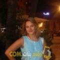 أنا فايزة من مصر 22 سنة عازب(ة) و أبحث عن رجال ل الصداقة