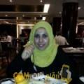أنا سهام من قطر 33 سنة مطلق(ة) و أبحث عن رجال ل الزواج