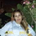 أنا ناريمان من مصر 31 سنة مطلق(ة) و أبحث عن رجال ل الدردشة