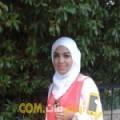 أنا آسية من سوريا 21 سنة عازب(ة) و أبحث عن رجال ل التعارف