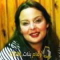 أنا غزال من الإمارات 34 سنة مطلق(ة) و أبحث عن رجال ل الدردشة