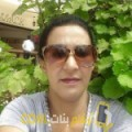أنا يسرى من مصر 37 سنة مطلق(ة) و أبحث عن رجال ل الصداقة