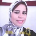 أنا حبيبة من عمان 40 سنة مطلق(ة) و أبحث عن رجال ل الزواج