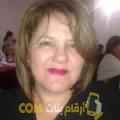 أنا هيفاء من الإمارات 52 سنة مطلق(ة) و أبحث عن رجال ل الصداقة