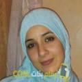أنا بديعة من سوريا 24 سنة عازب(ة) و أبحث عن رجال ل التعارف