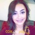 أنا إلينة من عمان 24 سنة عازب(ة) و أبحث عن رجال ل الحب