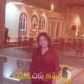 أنا دعاء من اليمن 38 سنة مطلق(ة) و أبحث عن رجال ل المتعة