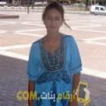 أنا أمنية من الكويت 26 سنة عازب(ة) و أبحث عن رجال ل الحب