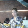 أنا مريم من مصر 25 سنة عازب(ة) و أبحث عن رجال ل الدردشة