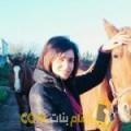 أنا سالي من مصر 25 سنة عازب(ة) و أبحث عن رجال ل الدردشة