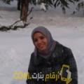 أنا محبوبة من مصر 35 سنة مطلق(ة) و أبحث عن رجال ل الصداقة