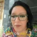 أنا مجدة من الجزائر 38 سنة مطلق(ة) و أبحث عن رجال ل الحب
