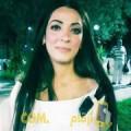 أنا هدى من البحرين 28 سنة عازب(ة) و أبحث عن رجال ل التعارف