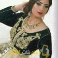 أنا سلمى من السعودية 40 سنة مطلق(ة) و أبحث عن رجال ل الزواج