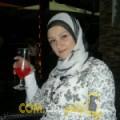 أنا نوار من فلسطين 30 سنة عازب(ة) و أبحث عن رجال ل الدردشة