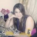 أنا سونة من تونس 27 سنة عازب(ة) و أبحث عن رجال ل الزواج